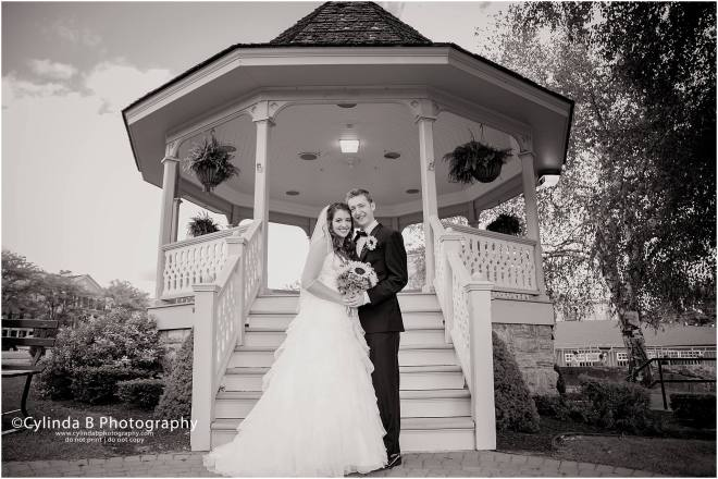 Skaneateles, NY, Wedding, Photography, Cylinda B Photography, Hilton, St Marys on the lake-56