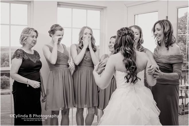 Skaneateles, NY, Wedding, Photography, Cylinda B Photography, Hilton, St Marys on the lake-6