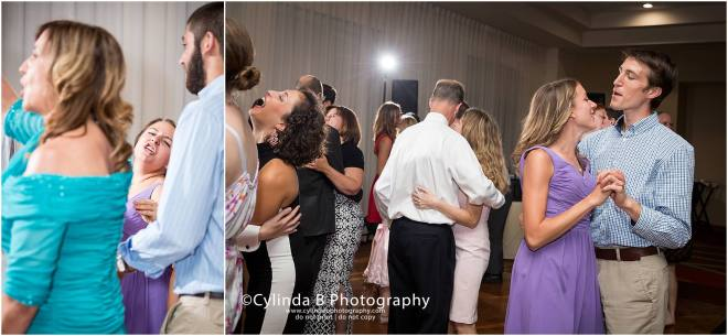 Skaneateles, NY, Wedding, Photography, Cylinda B Photography, Hilton, St Marys on the lake-63