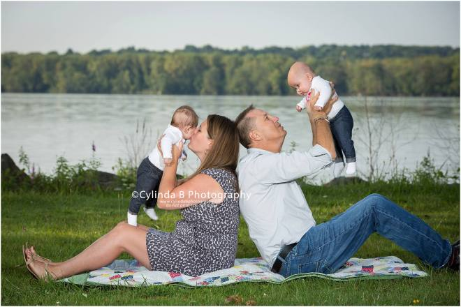 Syracuse, Family, Photography, Long branch park, cylinda b photography-2