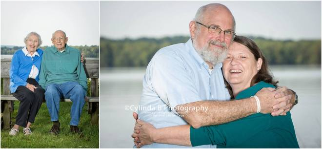 Syracuse, Family, Photography, Long branch park, cylinda b photography-6