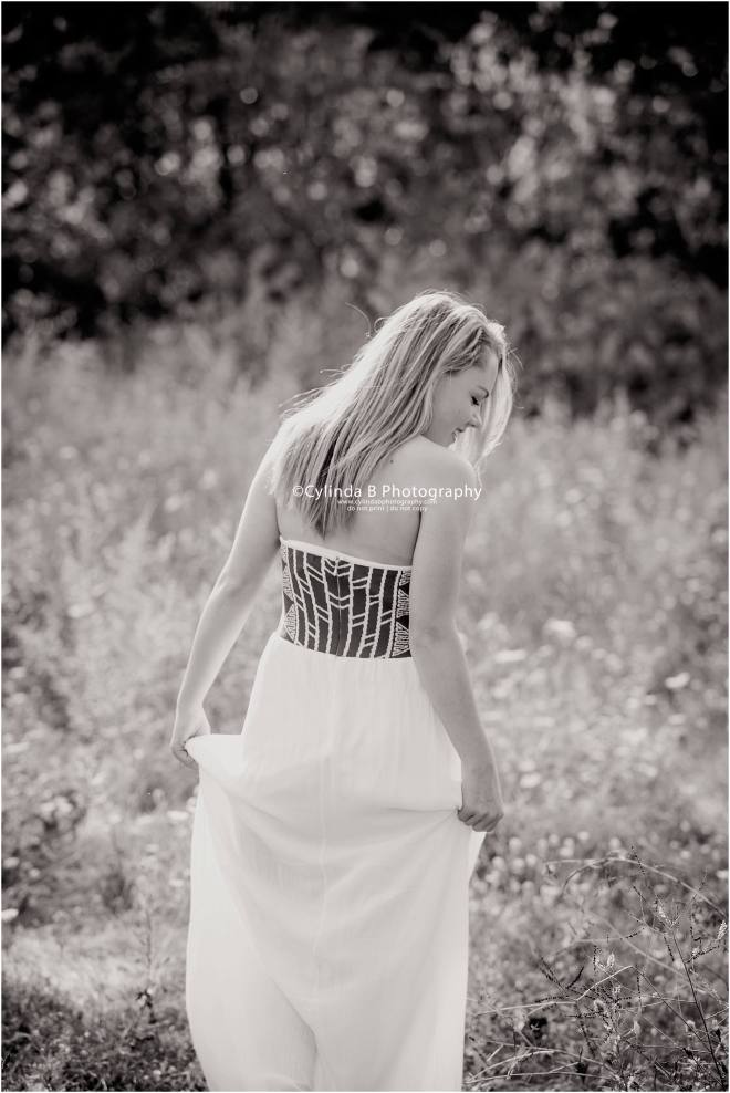 syracuse photography, high school senior, franklin square, cylinda b photography-13