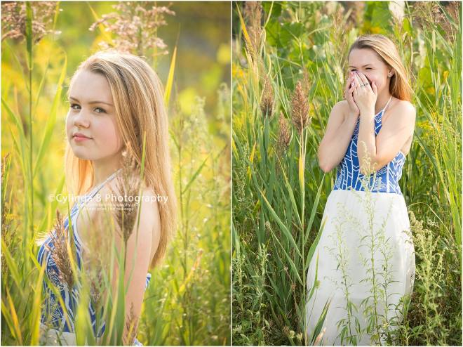 syracuse photography, high school senior, franklin square, cylinda b photography-9