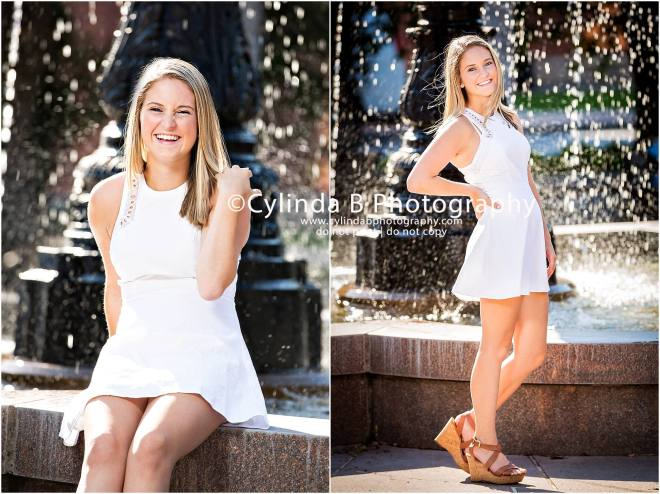 Syracuse Senior Photographer, Franklin Square, senior, girl-6