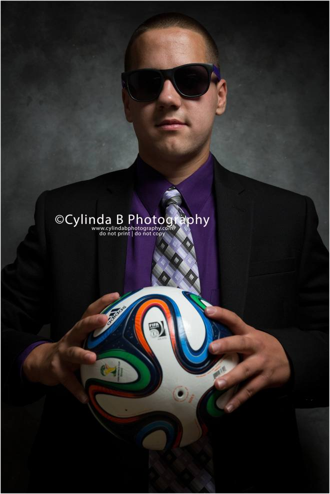 Syracuse, Senior, Photography, Soccer, Cylinda B Photography, Franklin Square-1