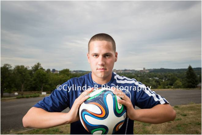 Syracuse, Senior, Photography, Soccer, Cylinda B Photography, Franklin Square-10