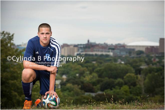 Syracuse, Senior, Photography, Soccer, Cylinda B Photography, Franklin Square-11