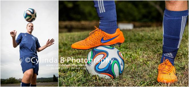 Syracuse, Senior, Photography, Soccer, Cylinda B Photography, Franklin Square-12