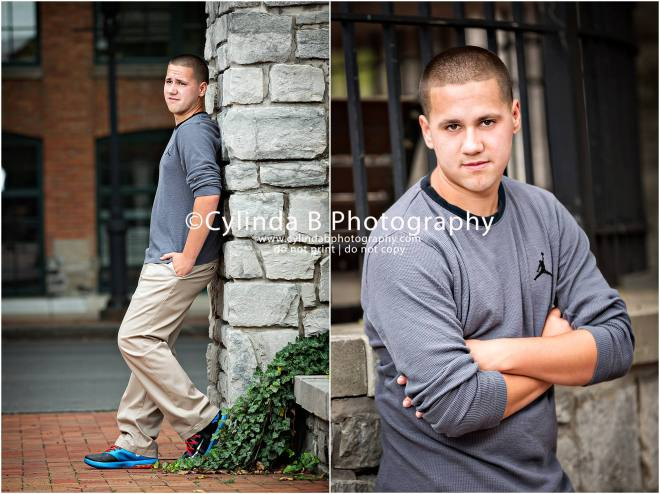 Syracuse, Senior, Photography, Soccer, Cylinda B Photography, Franklin Square-2