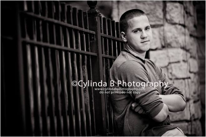 Syracuse, Senior, Photography, Soccer, Cylinda B Photography, Franklin Square-5