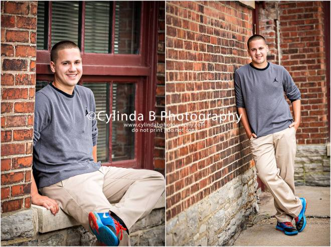 Syracuse, Senior, Photography, Soccer, Cylinda B Photography, Franklin Square-7