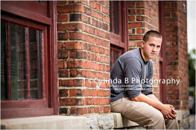 Syracuse, Senior, Photography, Soccer, Cylinda B Photography, Franklin Square-8