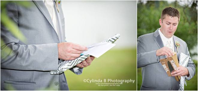 syracuse wedding photographer, wedding, davaneys, gillie lake-1