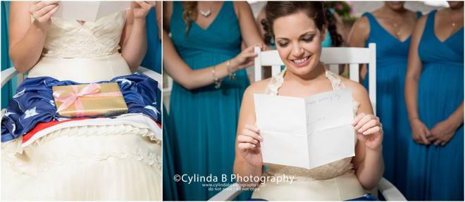 syracuse wedding photographer, wedding, davaneys, gillie lake-10