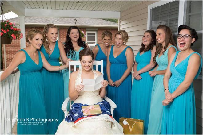 syracuse wedding photographer, wedding, davaneys, gillie lake-11