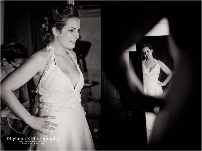 syracuse wedding photographer, wedding, davaneys, gillie lake-13