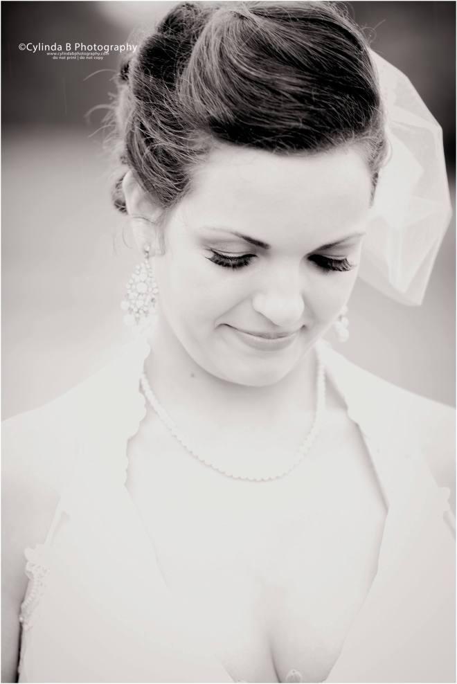 syracuse wedding photographer, wedding, davaneys, gillie lake-14