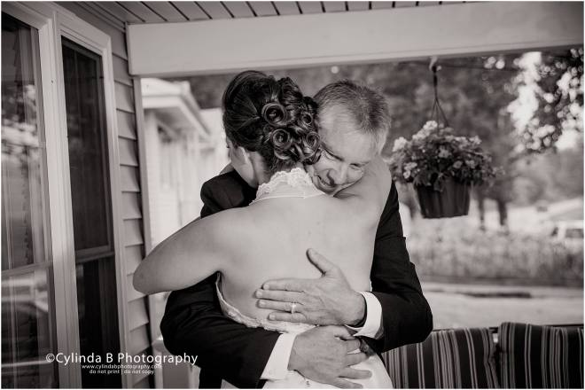 syracuse wedding photographer, wedding, davaneys, gillie lake-16