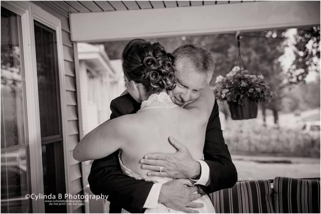 syracuse wedding photographer, wedding, davaneys, gillie lake-16