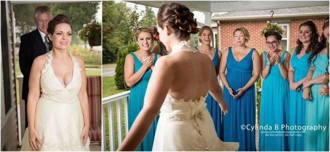 syracuse wedding photographer, wedding, davaneys, gillie lake-17