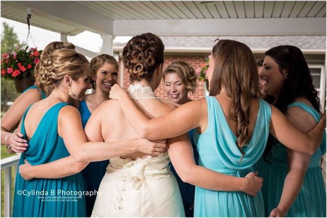 syracuse wedding photographer, wedding, davaneys, gillie lake-18