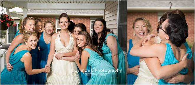 syracuse wedding photographer, wedding, davaneys, gillie lake-19