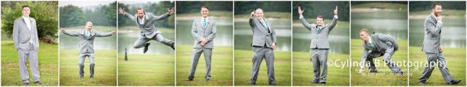 syracuse wedding photographer, wedding, davaneys, gillie lake-2