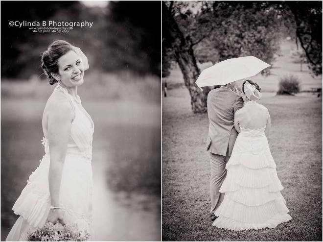syracuse wedding photographer, wedding, davaneys, gillie lake-20
