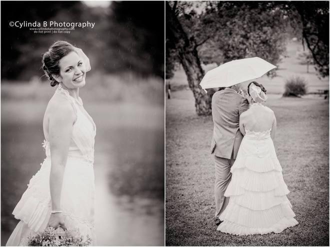 syracuse wedding photographer, wedding, davaneys, gillie lake-20