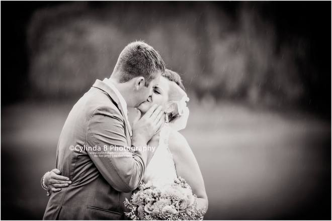 syracuse wedding photographer, wedding, davaneys, gillie lake-21