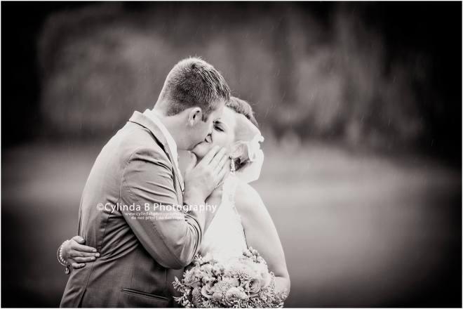 syracuse wedding photographer, wedding, davaneys, gillie lake-21