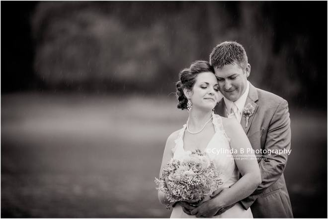 syracuse wedding photographer, wedding, davaneys, gillie lake-22