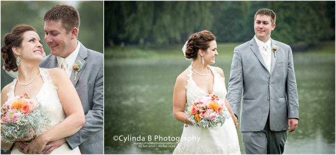 syracuse wedding photographer, wedding, davaneys, gillie lake-23