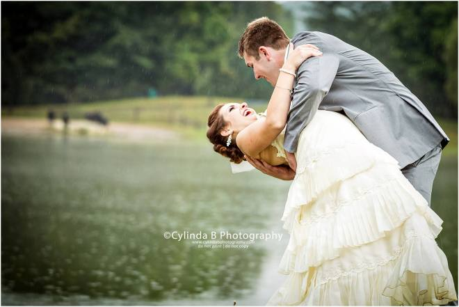 syracuse wedding photographer, wedding, davaneys, gillie lake-24