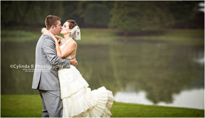syracuse wedding photographer, wedding, davaneys, gillie lake-26