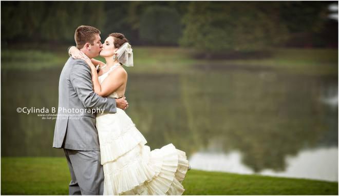 syracuse wedding photographer, wedding, davaneys, gillie lake-26