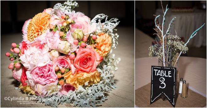 syracuse wedding photographer, wedding, davaneys, gillie lake-27