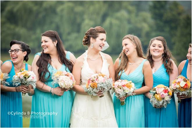 syracuse wedding photographer, wedding, davaneys, gillie lake-30