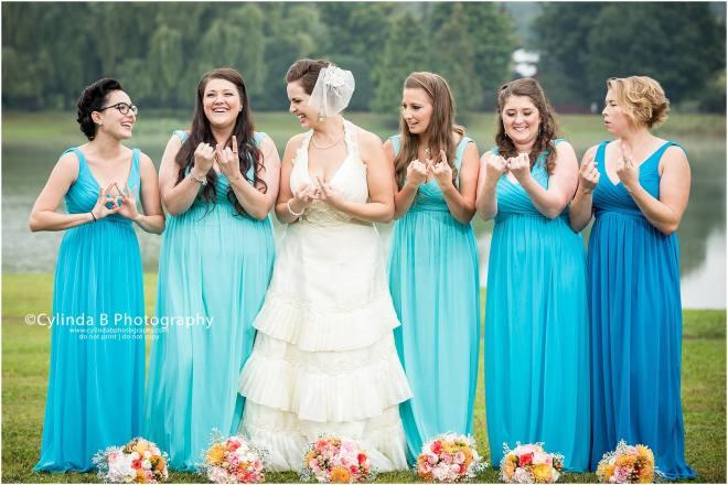 syracuse wedding photographer, wedding, davaneys, gillie lake-31