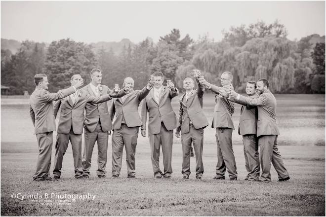syracuse wedding photographer, wedding, davaneys, gillie lake-33