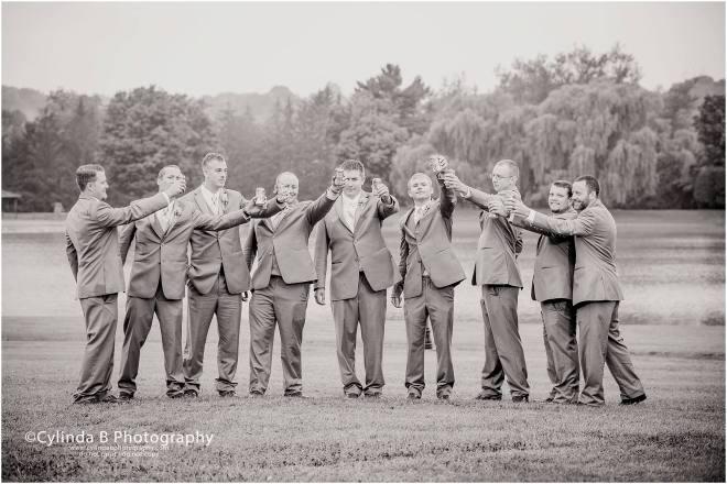 syracuse wedding photographer, wedding, davaneys, gillie lake-33