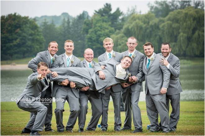 syracuse wedding photographer, wedding, davaneys, gillie lake-34