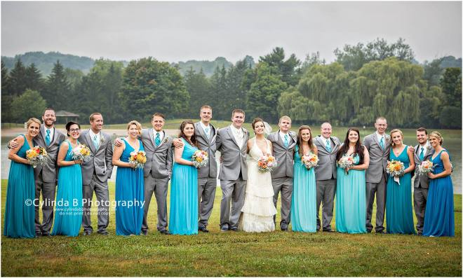 syracuse wedding photographer, wedding, davaneys, gillie lake-35