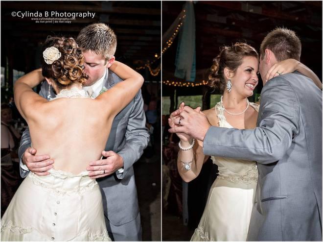 syracuse wedding photographer, wedding, davaneys, gillie lake-36