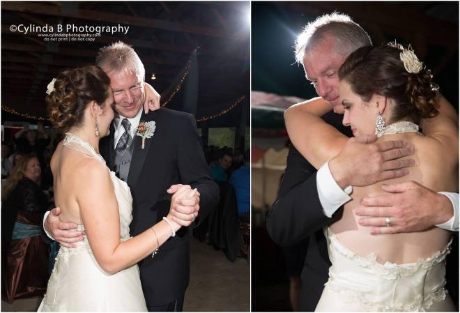 syracuse wedding photographer, wedding, davaneys, gillie lake-37