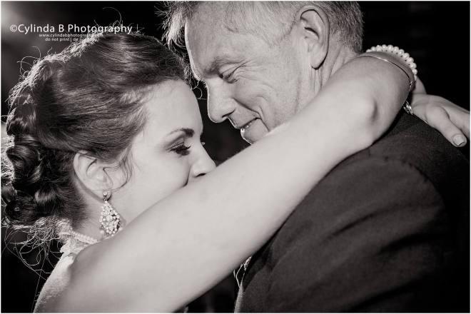 syracuse wedding photographer, wedding, davaneys, gillie lake-38