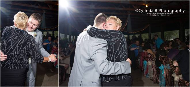 syracuse wedding photographer, wedding, davaneys, gillie lake-39