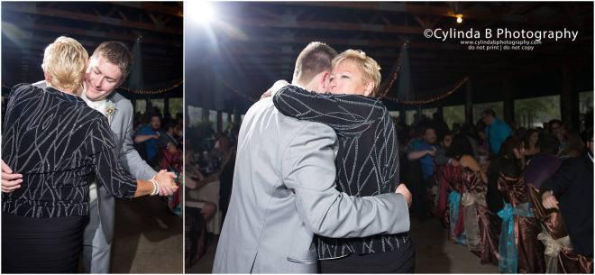 syracuse wedding photographer, wedding, davaneys, gillie lake-39