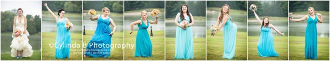 syracuse wedding photographer, wedding, davaneys, gillie lake-4