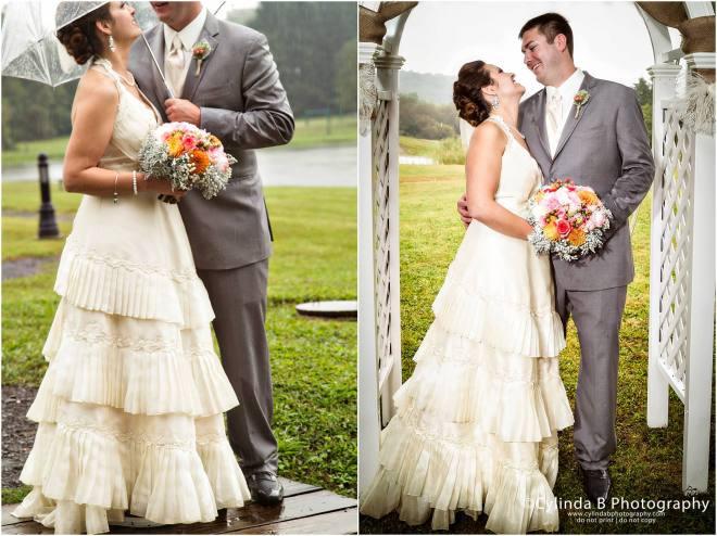 syracuse wedding photographer, wedding, davaneys, gillie lake-40